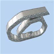 全封闭式钢制拖链生产厂家