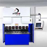 YDP-PES-4015全电伺服折弯机