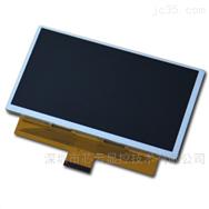 友达15寸液晶屏G150XVN011