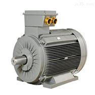 土耳其Gamak电动机