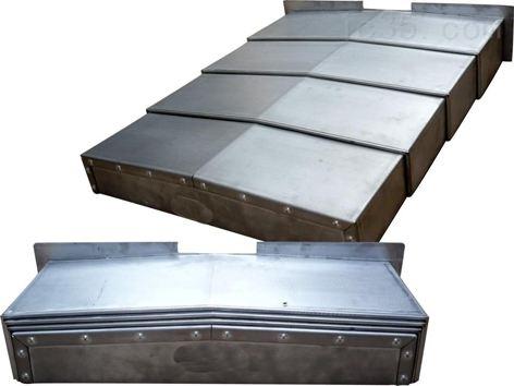 杭州钢板不锈钢防护罩