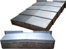 杭州鋼板不銹鋼防護罩