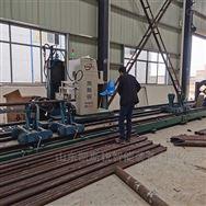 钢管相贯线切割机厂家