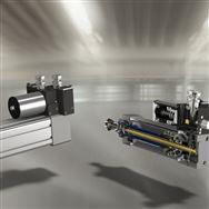 美国Tecnofluid液压设备