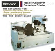日本MIGRON密科伦(米克隆)MPC600C无心磨床