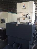 GS40插齿机