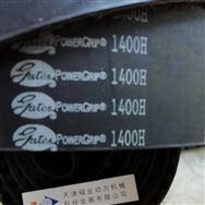 重载导轨滑块GGB55AAL1P01X3300-5-30/30
