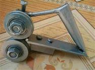 金属板材铁皮折弯机