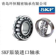 长沙SKF进口轴承6919LU精密轴承环恒代理商