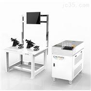 六光纤激光焊接机