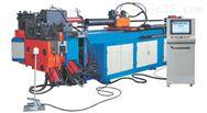 SB-100CNC全自动化弯管机