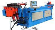 SB-100NCB 液压型弯管机