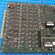大隈OKUMA二手主板控制板等电路板维修售后