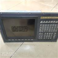 大隈OKUMA二手主机显示屏维修售后