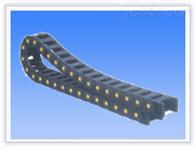 宁波桥式工程拖链