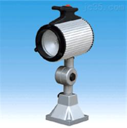 JL40A鹵鎢泡工作燈
