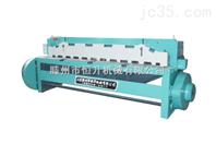 4×2000机械剪板机