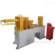 电机组装压合机生产线解决方案