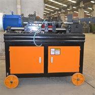 HGS-40新型全自动气动滚丝机