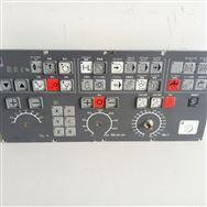 大隈OKUMA二手数控面板按键面板维修售后