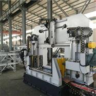 KR-XGT-1200数控三维钻|价格|*