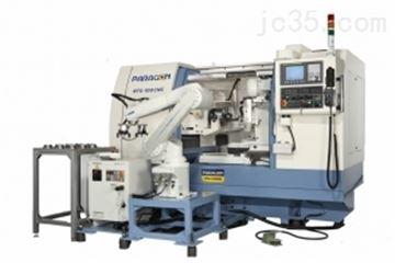 CNC數控系列RTG-100CNC