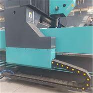 KD-PMZ-2016钢板移动式数控平面钻床 性能稳定不变形