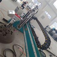 KR-PL钢板裁条设备 龙门数控切割机