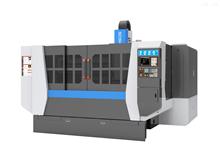 SDSK-L机型系列/轻型龙门加工中心