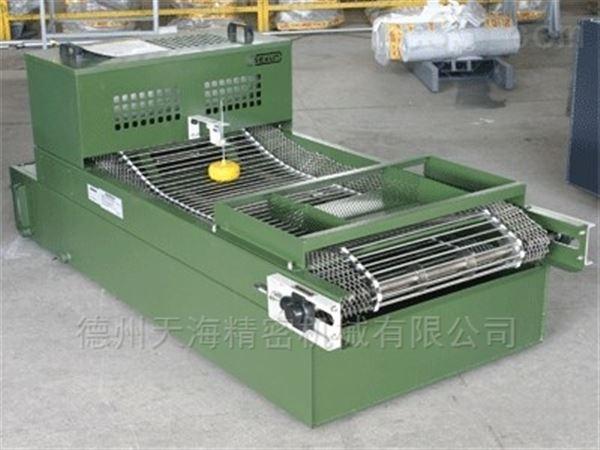 机床纸带过滤机生产厂家直销