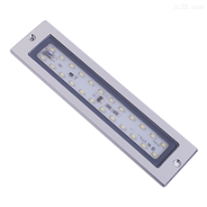 CLL41Q嵌入式机械雷竞技下载链接灯厂
