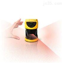 超小型Type3安全激光扫描仪
