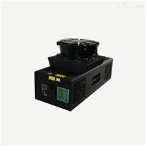 美国Modu-Laser激光器