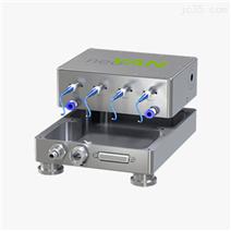 德国NeoLASE皮秒激光器