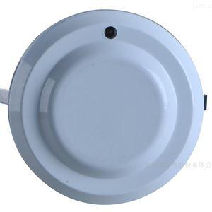 二合一照明感应器 嵌入式吸顶安装 驱动器