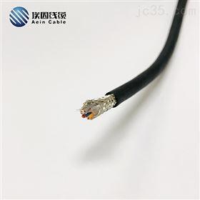 UL20276埃因欧标美标电缆