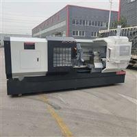 加工数控车床ck 6180 广数系统厂家直供