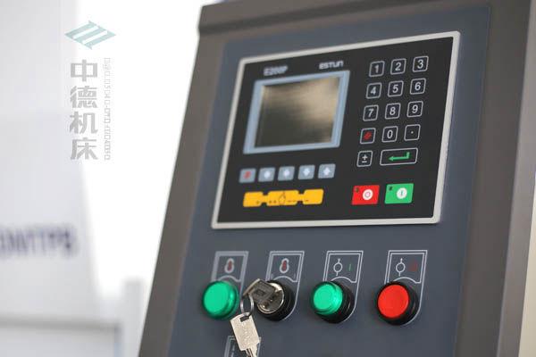 ZDPK-20032-E200P数控系统.jpg
