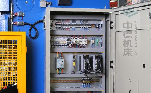 ZDPK-20032采用法国进口施耐德元气件,稳定耐用寿命长.jpg
