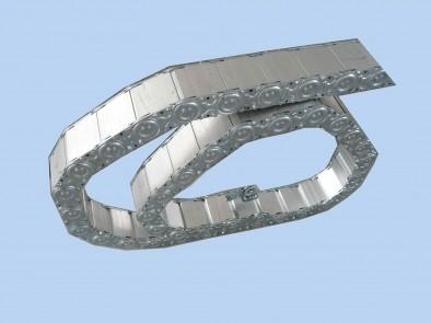 南通专业坦克链生产制造商南通专业电缆拖链生产制造商