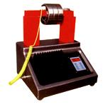 ELDC-1 便携式轴承加热器