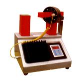 ELDX-3.6 轴承加热器