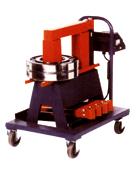ELDC-24 超大型加热器