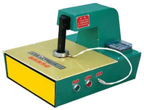 DKQ系列数控轴承加热器