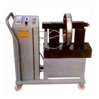 SWY系列移动式轴承加热器