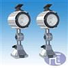 LED機床工作燈