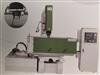 三轴数控电火花成型机床CNC350